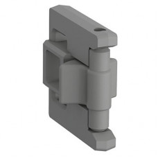 Блокировка механическая реверсивная VM96-4 для контакторов AF40-AF96