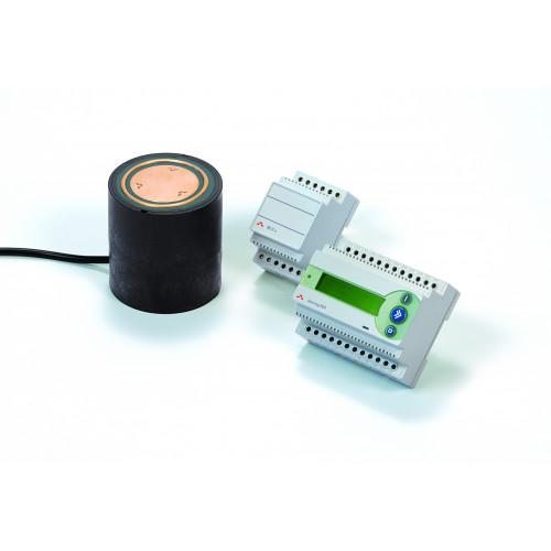 Датчик грунта для D850, IP65 (температура + влажность) 140F1088 140F1088