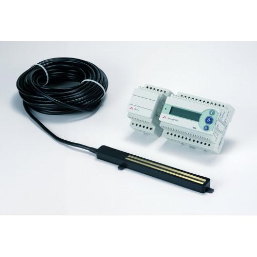 Датчик кровли для Д-850, IP65 (температура + влажность) 140F1086 140F1086