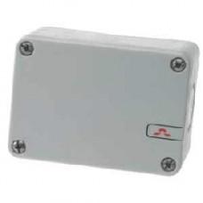 Датчик наружной установки, IP44  140F1096
