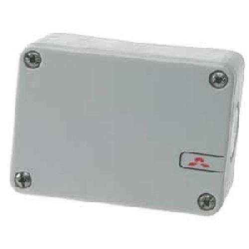 Датчик наружной установки, IP44  140F1096 140F1096