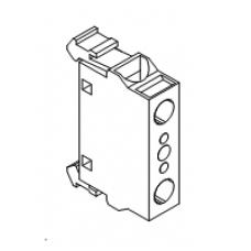 Диодный блок MDB-1001 для проверки работы ламп