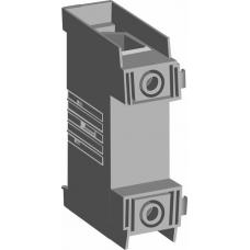 Дополнительный силовой полюс OTPS125FP для рубильников ОТ100..125F3
