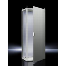 Каркас TS 1200*1800*500 (двудверный)