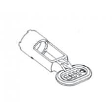 Ключ МA1-8015 для фиксации кнопок/ламп/переключателей