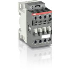 Контактор AF09-30-10-11 с универсальной катушкой управления 24-60BAC/20-60BDC