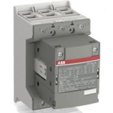 Контактор AF116-30-00-13 116А AC3, катушка 100-250В AC/DC