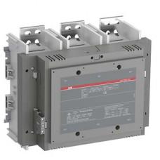 Контактор AF1650-30-11 (1050А AC3) катушка управления 100-250В A C/DC