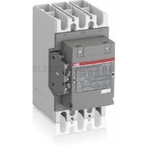 Контактор AF190-30-11-13 190А AC3, катушка 100-250В AC/DC 1SFL487002R1311