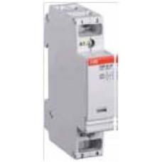 Модульный контактор ESB-20-02 (20А AC1) 24В АС