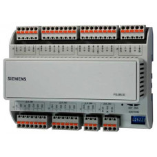 POL985.00/STD Модуль расширения 26 вх/вых