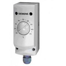 RAK-TR.1000B-H Управляющий термостат, 15…95 гр.С, 700 mm