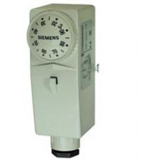 RAM-TR.2000M Накладной регулятор температуры, 0...90 °C
