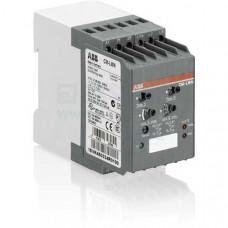Реле контроля напряжения CM-PBE (контроль 1-3-фаз) (контроль обрыва фазы L-N 220-240В AC ) 1НО контакт