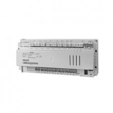 RVS63.283/101  Heating controller
