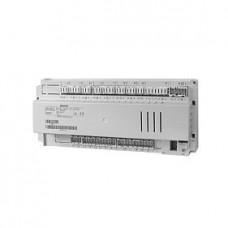 RVS63.283/101  Heating controller