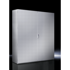 Шкафчик АЕ 1000*1200*300 (двудверный)