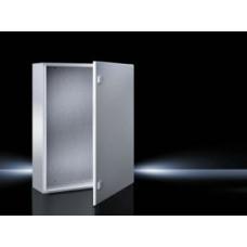 Шкафчик АЕ 500*700*250