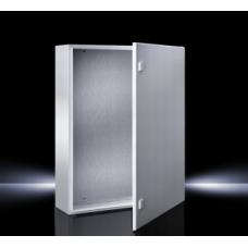 Шкафчик АЕ 600*600*350