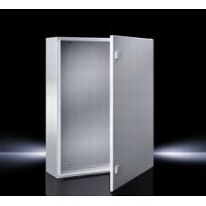 Шкафчик АЕ 600*760*350