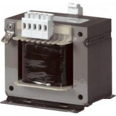 Трансформатор понижающий STN0,25(230/24), 250 ВА