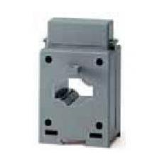 Трансформатор тока CT3/100/5A, класс 1