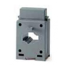 Трансформатор тока CT3/600/5A, класс 0.5