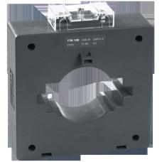 ТТИ-100  1200/5А  15ВА  класс точности 0,5  ИЭК