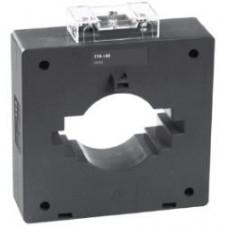 ТТИ-100  1600/5А  15ВА  класс точности 0,5  ИЭК