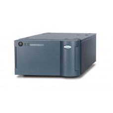 UV-детектор