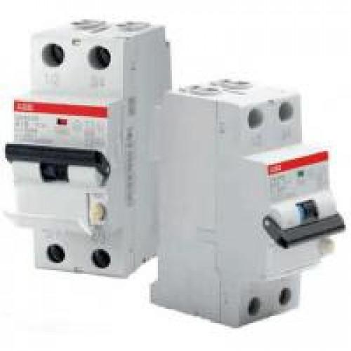 Выключатель автоматический дифференциального тока DS201 M B16 A30 2CSR275140R1165