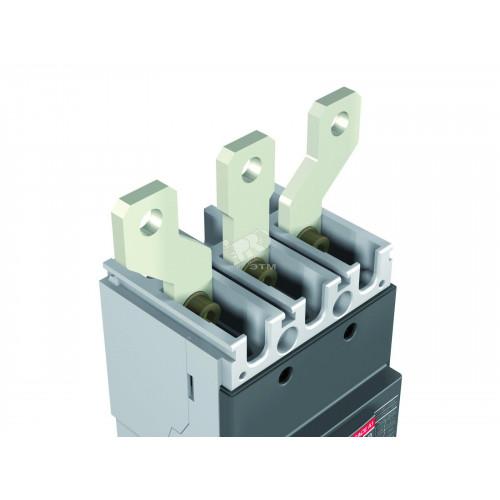 Выводы силовые выключателя KIT ES A1 (комплект из 3шт.) 1SDA066225R1