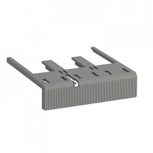 Защитные крышки плоские LT205-30C, комплект-2шт (для УПП PSTX142..170) 1SFN124801R1000