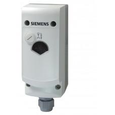 Защитный термостат, 120…130 ?С, 700mm